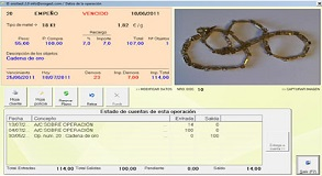 Jewerly and Gold Buy